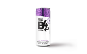 Grape B4 Can_Low Res