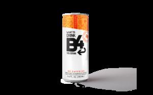 Orange B4 Can_Low Res