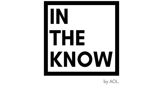 aol_in_the_know_logo