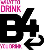 b4_logo_thumb