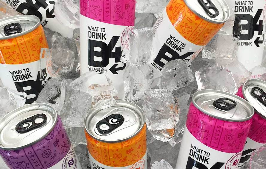 drinkb4_cans_900x564