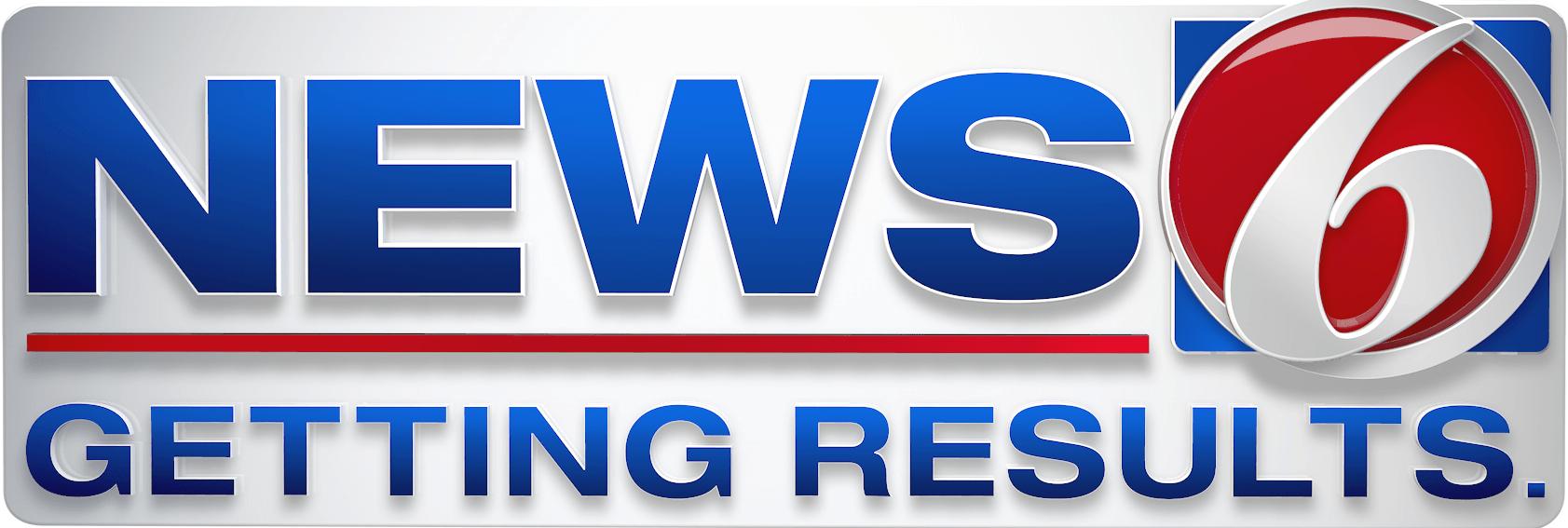 wkmgtv_logo-2